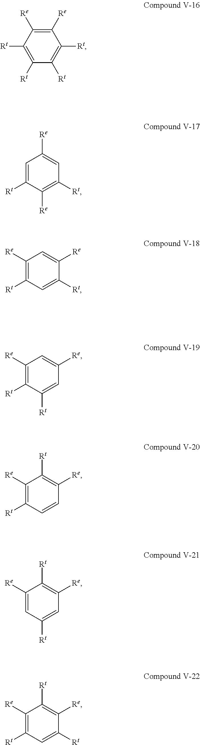 Figure US09978956-20180522-C00136