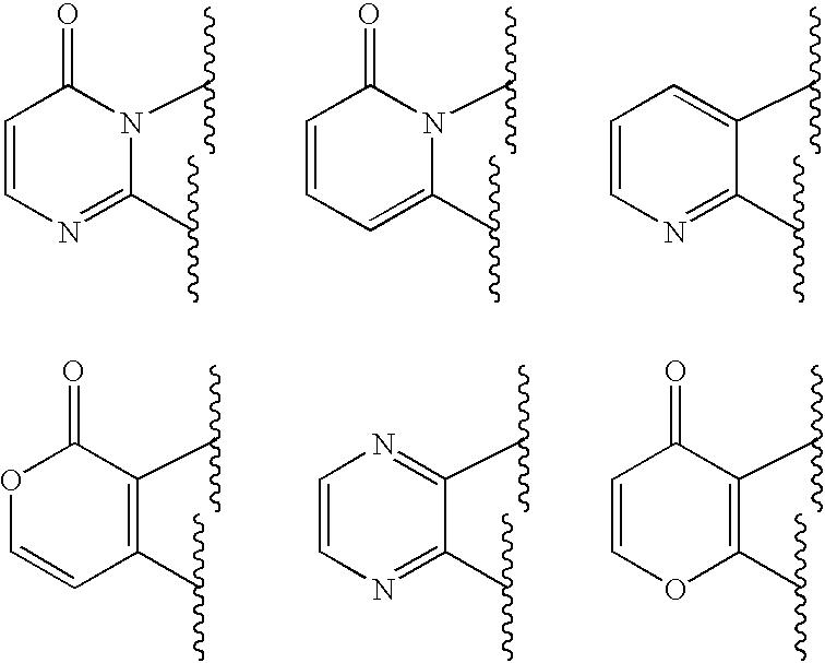 Figure US06794379-20040921-C00005