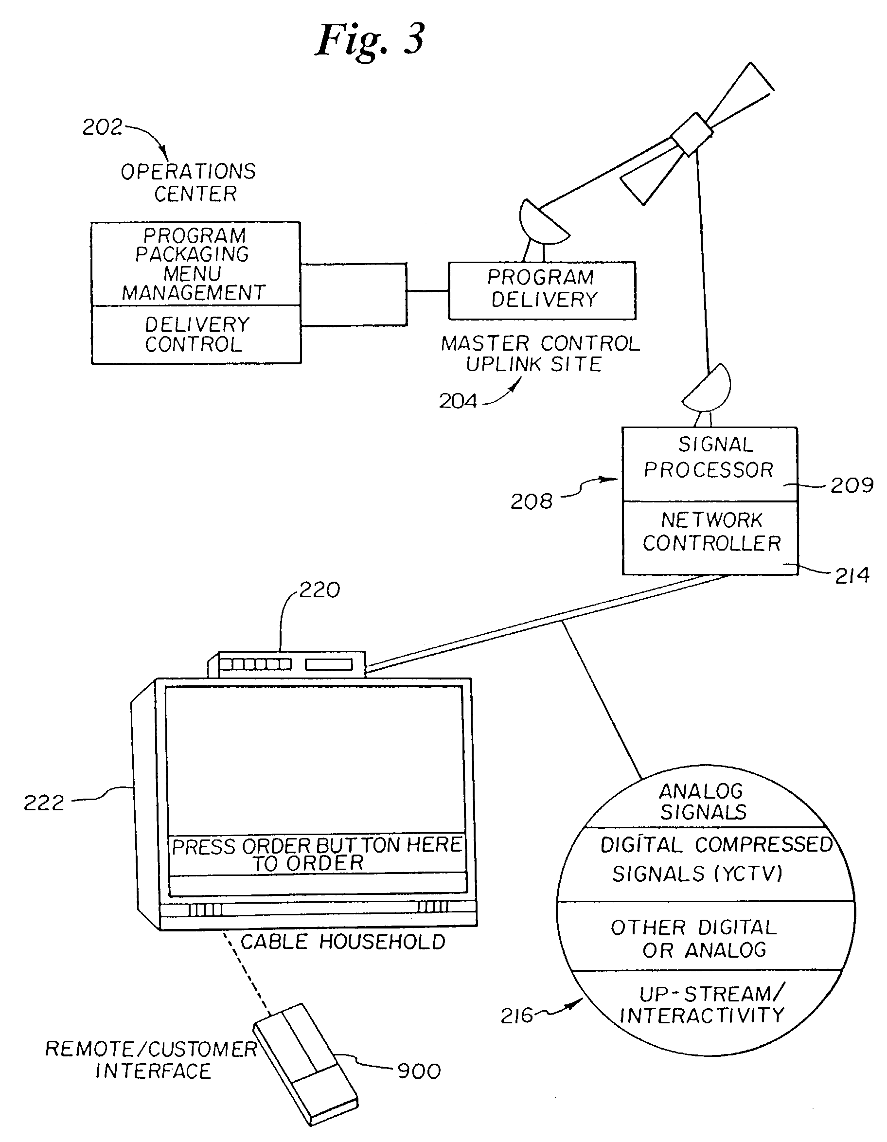 ep0912058a2 method and apparatus for providing broadcast data  ep0912058a2 method and apparatus for providing broadcast data services patents