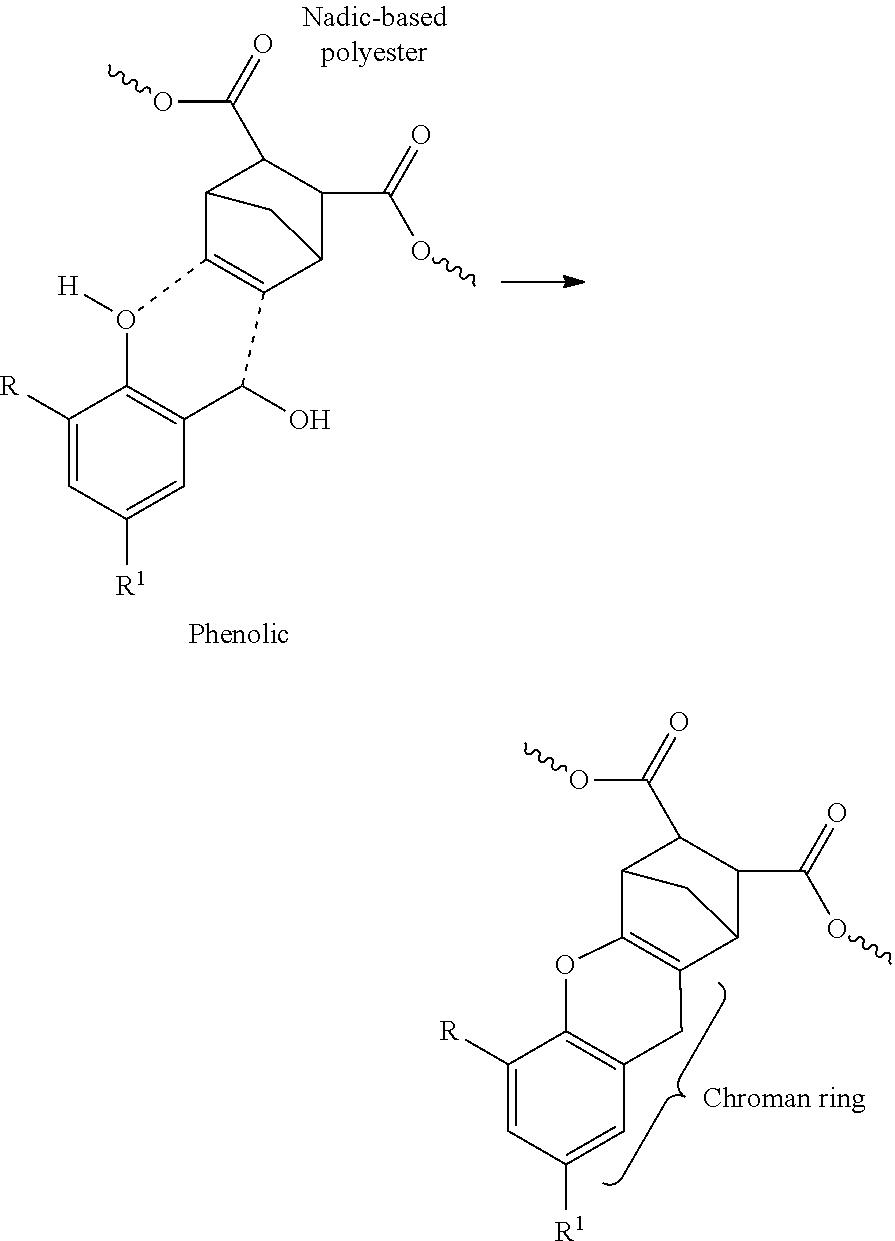 Figure US10253138-20190409-C00003