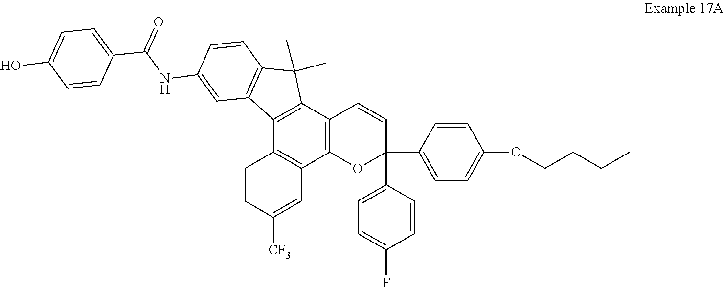 Figure US09309455-20160412-C00052