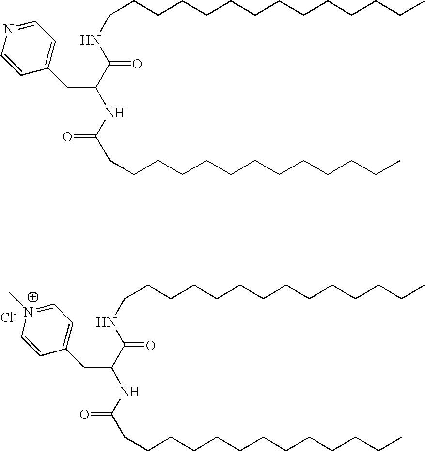 Figure US20100112042A1-20100506-C00014
