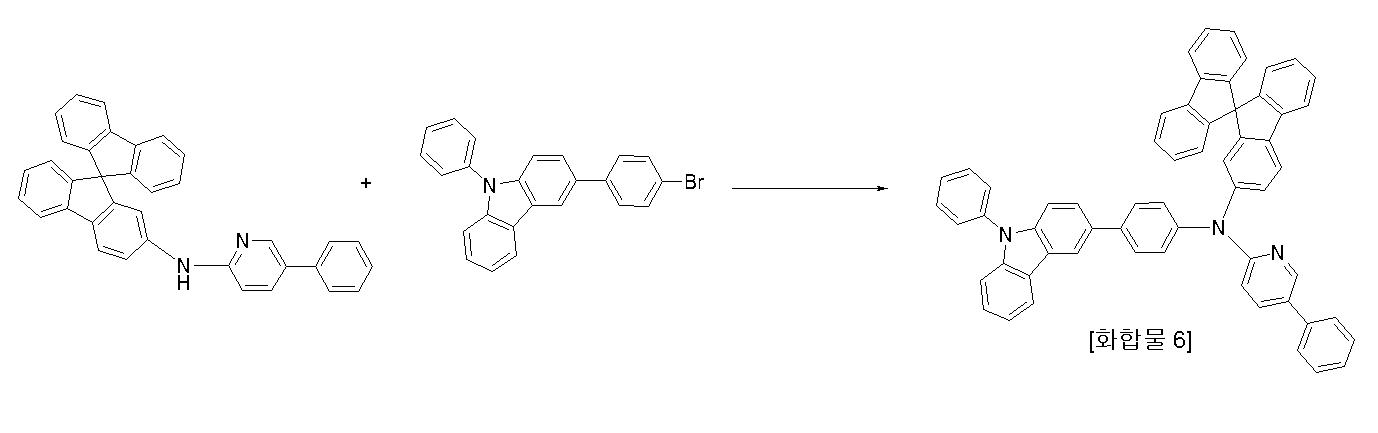 Figure 112012006419816-pat00018