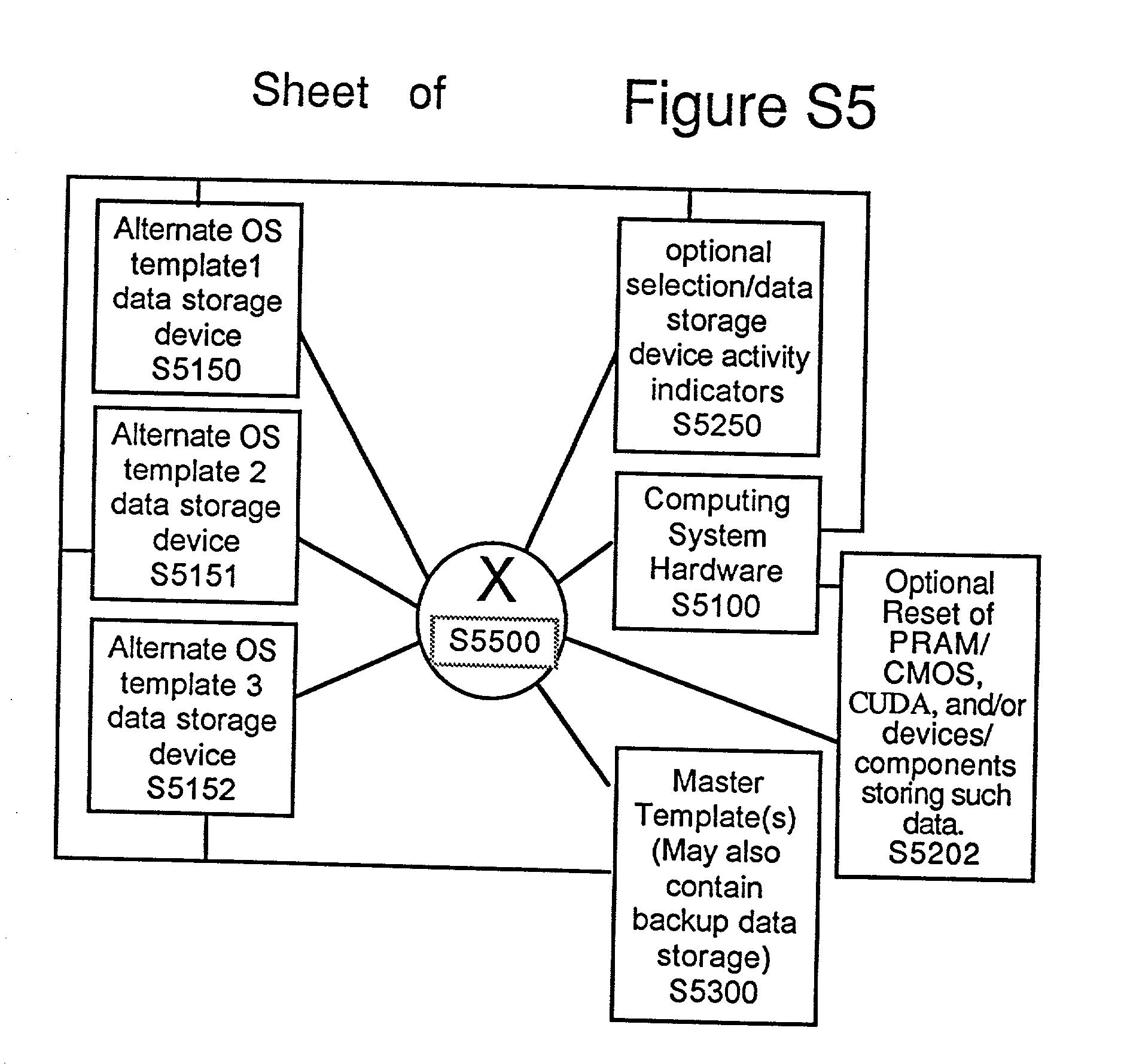 Figure US20020194533A1-20021219-P00122