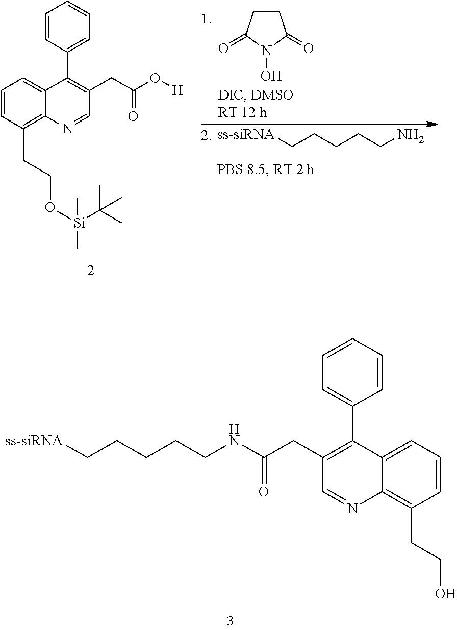 Figure US09988627-20180605-C00394