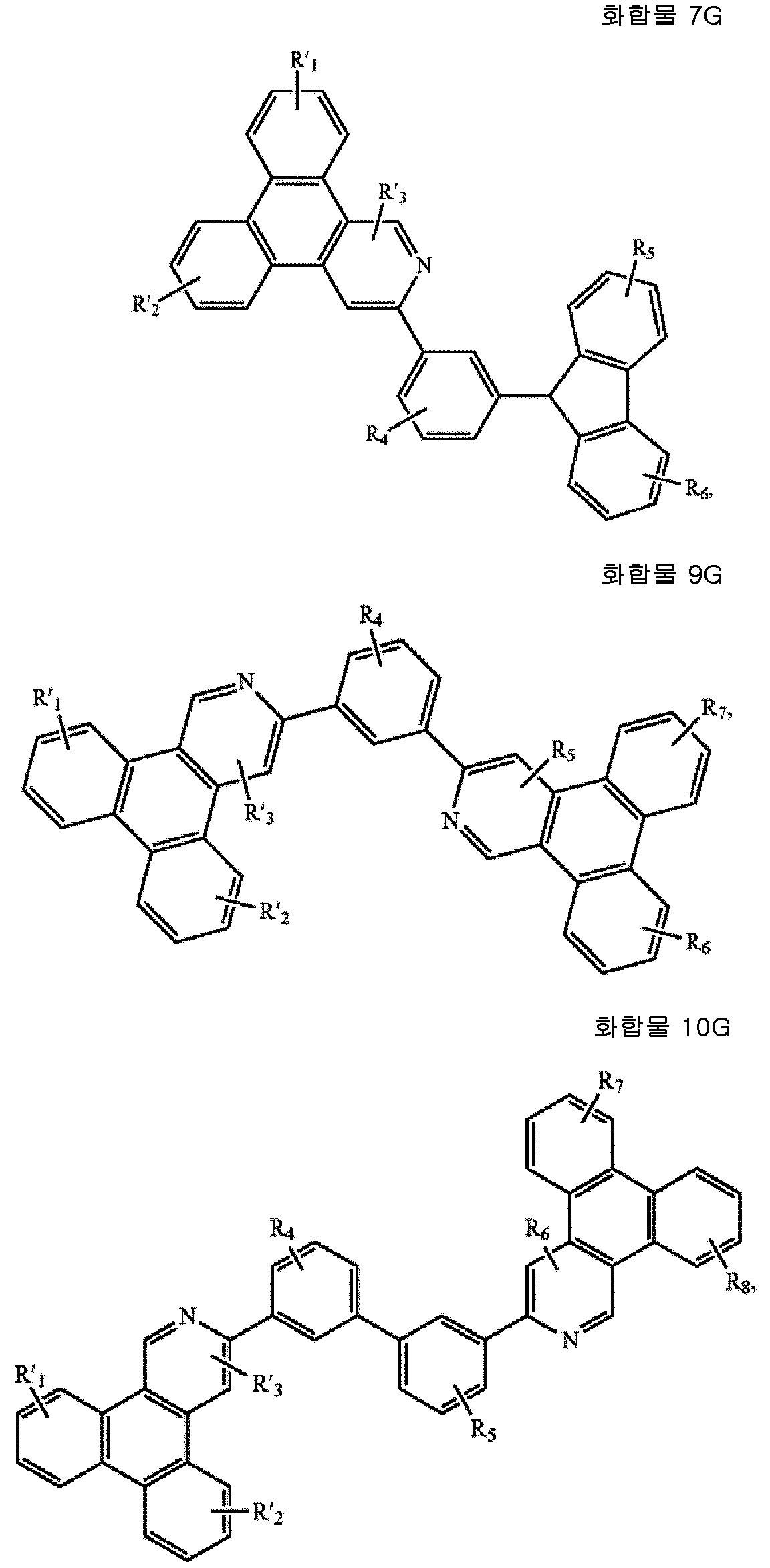 Figure 112017010428636-pct00274
