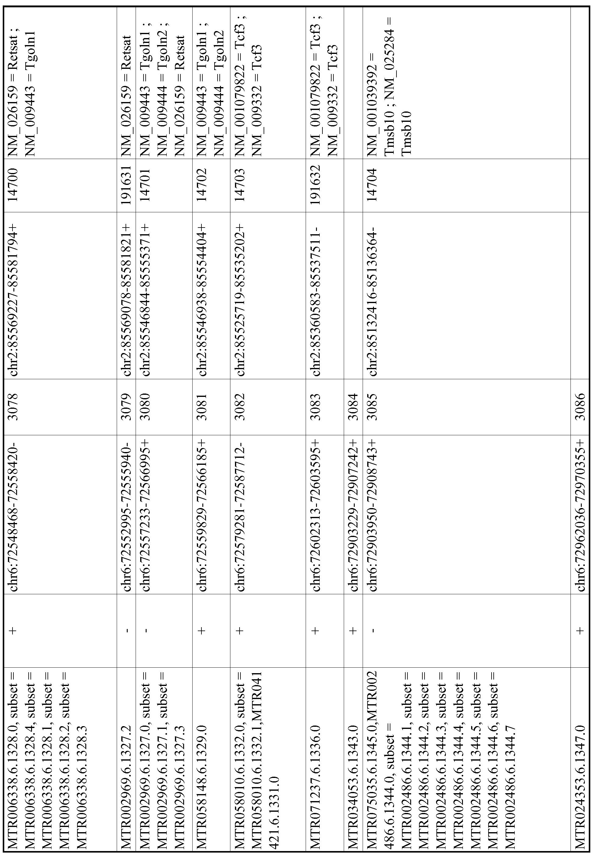 Figure imgf000614_0001