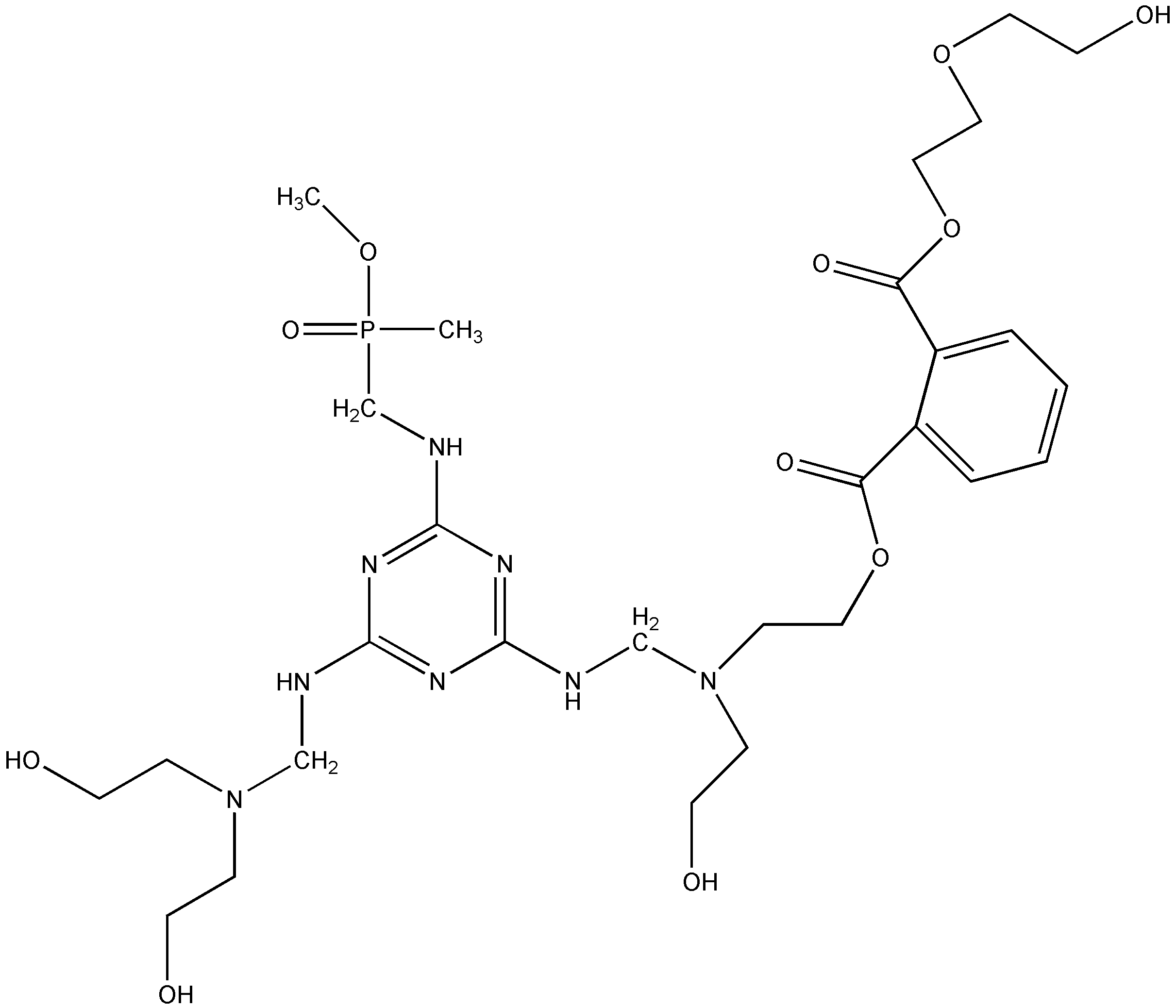 Figure 112017059016722-pat00022