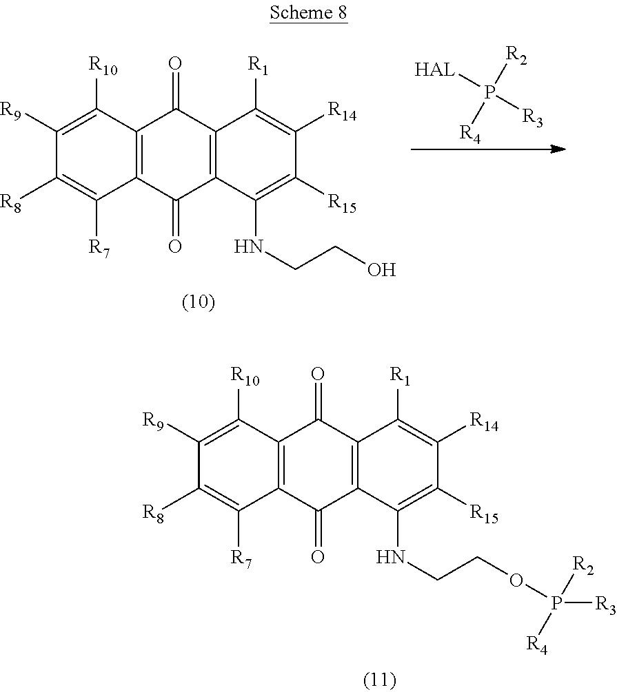 Figure US08114979-20120214-C00014
