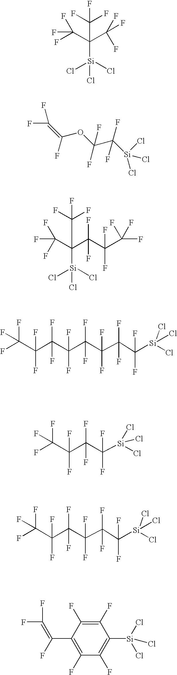 Figure US20030231851A1-20031218-C00007