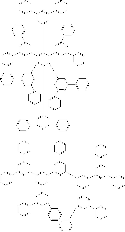 Figure US20060186796A1-20060824-C00104