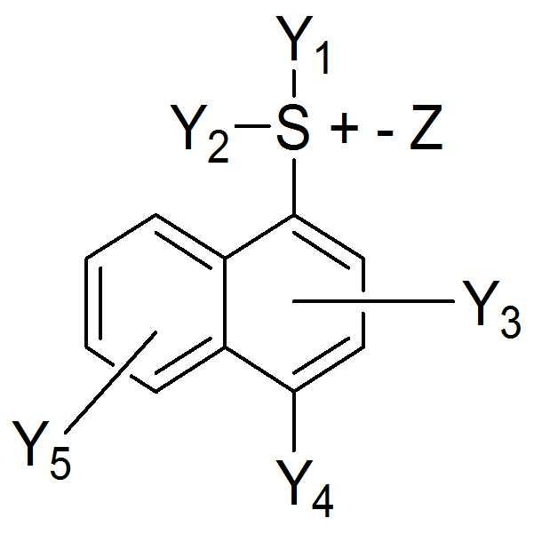 Figure 112012084527430-pat00033
