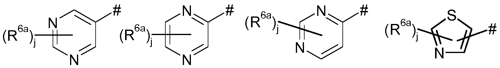 Figure imgf000147_0002