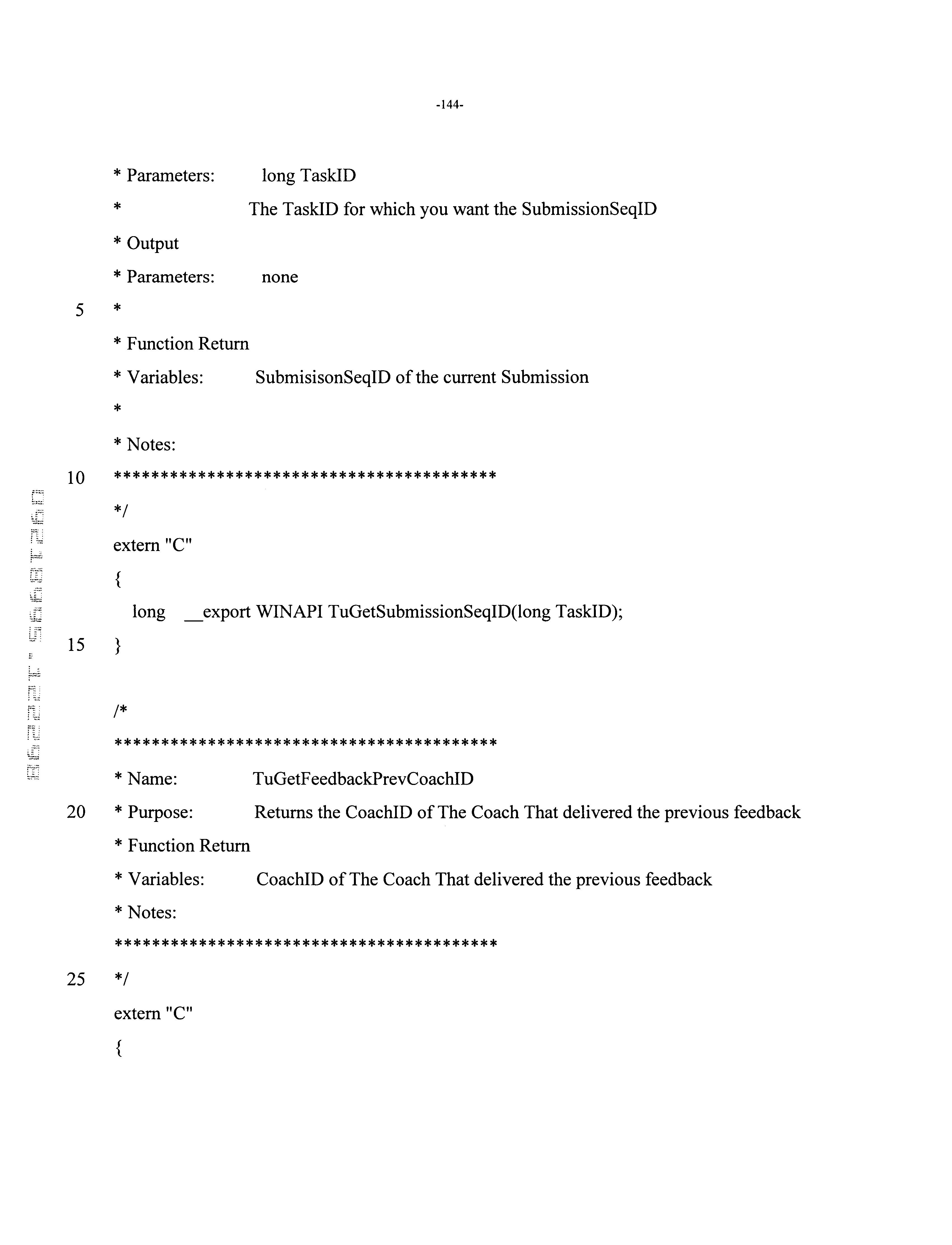 Figure US06535861-20030318-P00011