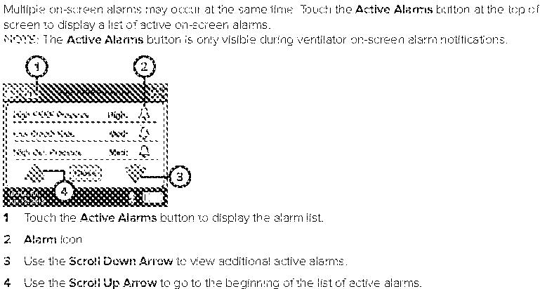 Figure AU2017209470B2_D0133