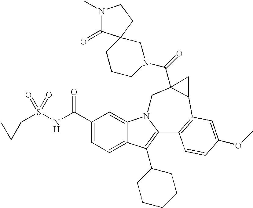 Figure US08124601-20120228-C00020
