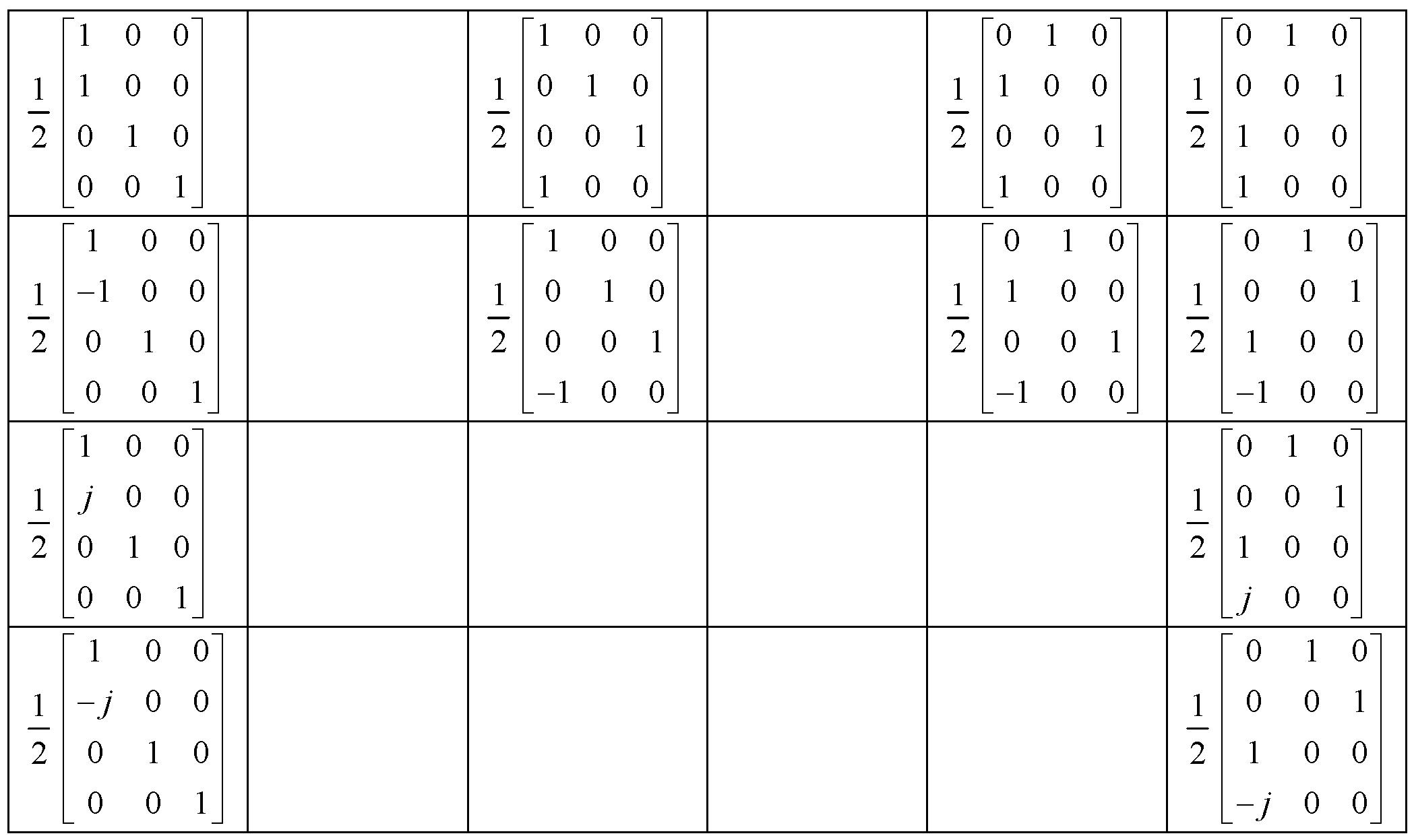 Figure 112010009825391-pat00559