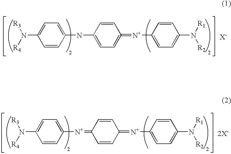 Figure US07645560-20100112-C00012