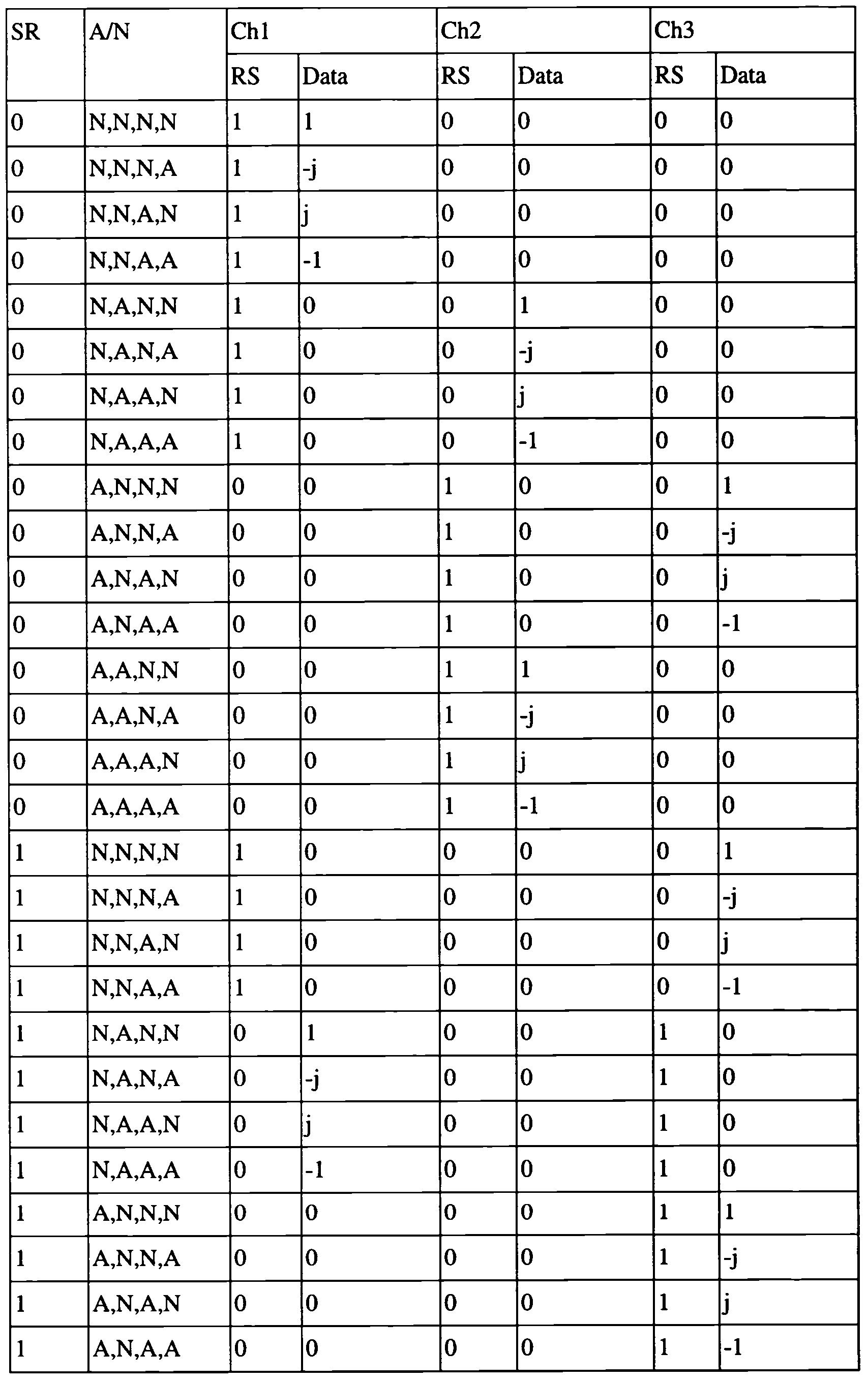 Figure 112012071617009-pct00030