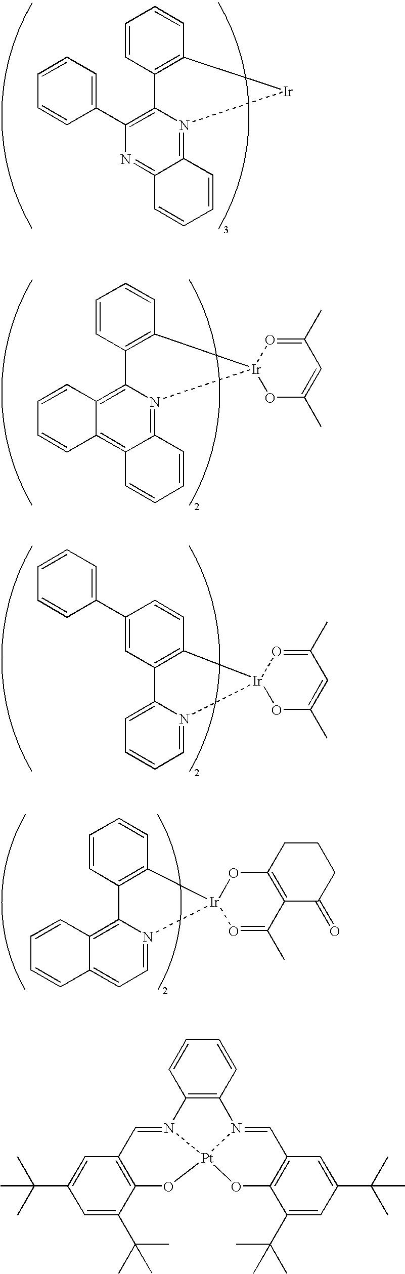 Figure US08779655-20140715-C00013