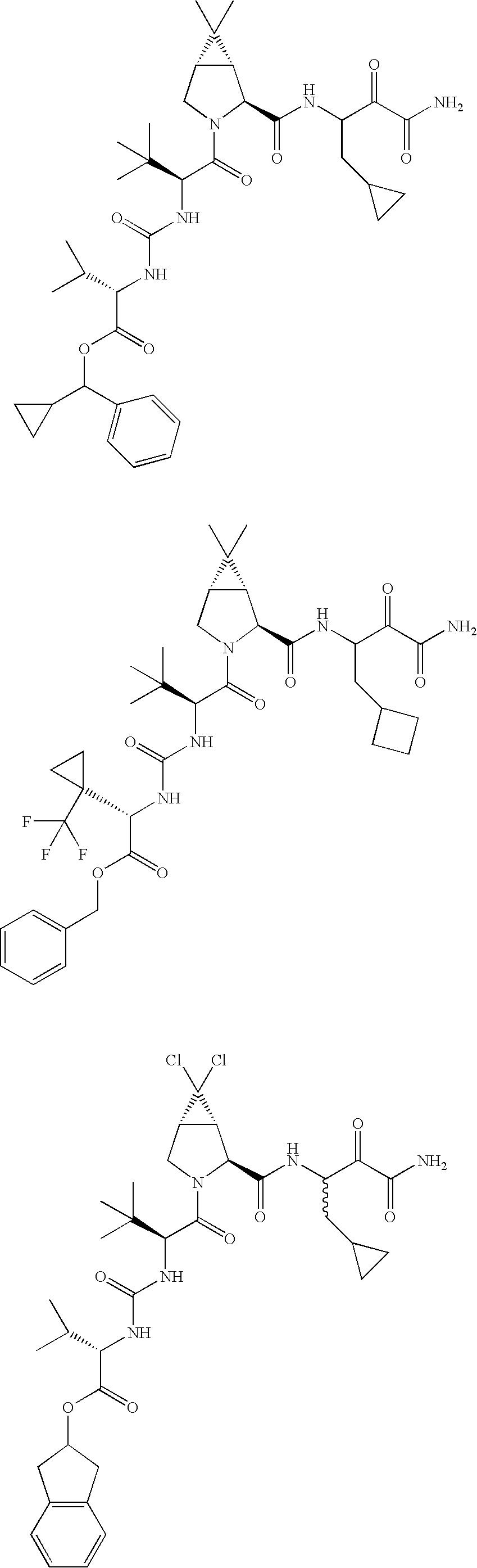 Figure US20060287248A1-20061221-C00257