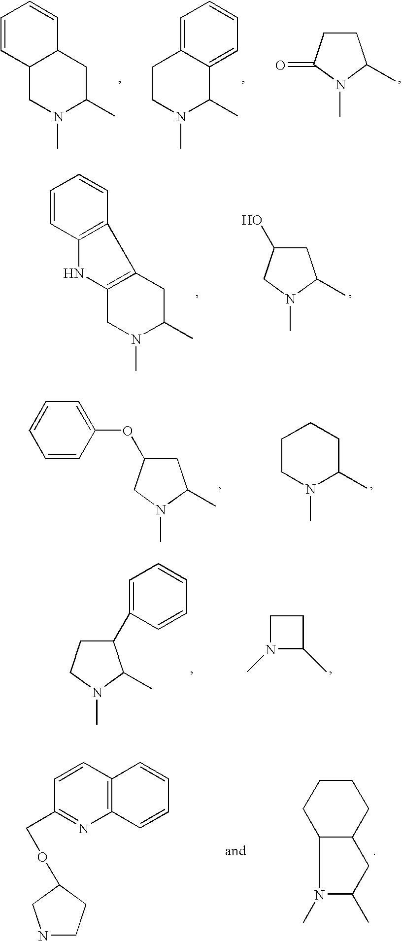 Figure US20060122390A1-20060608-C00007