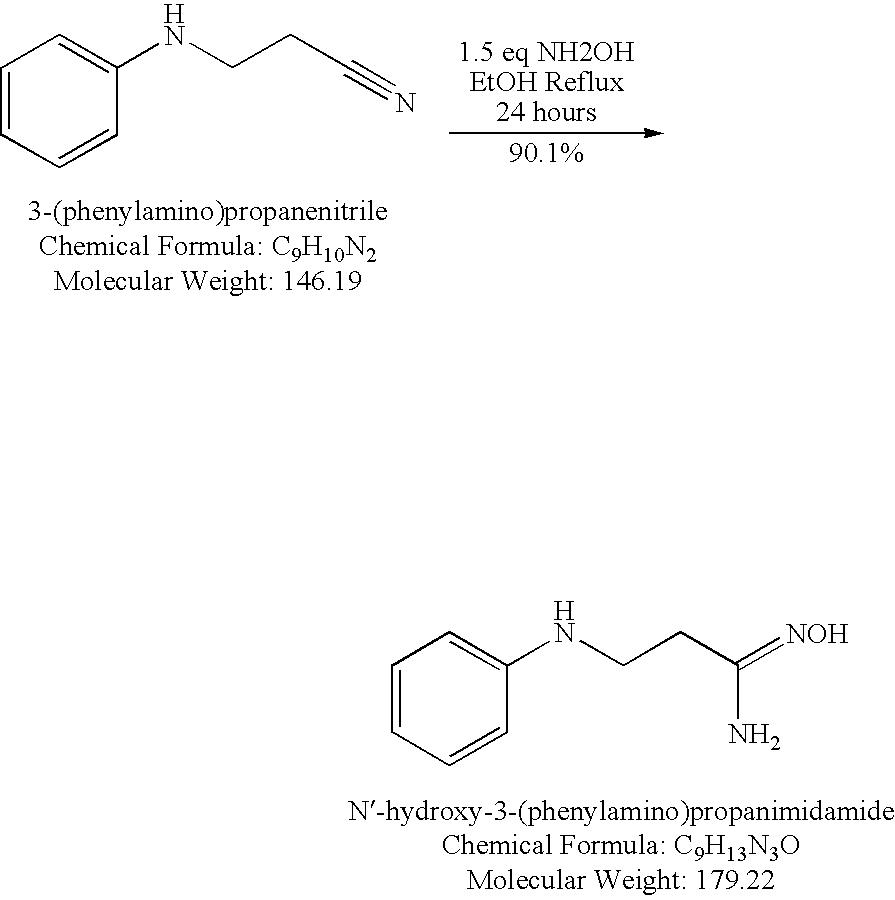 Figure US20090130849A1-20090521-C00165