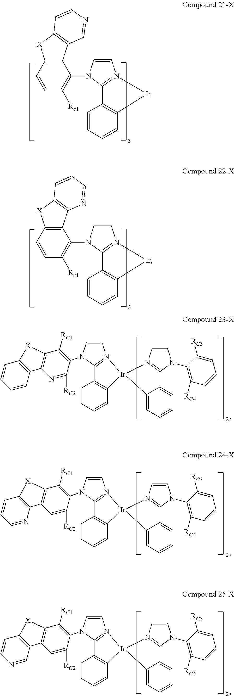 Figure US09978958-20180522-C00252