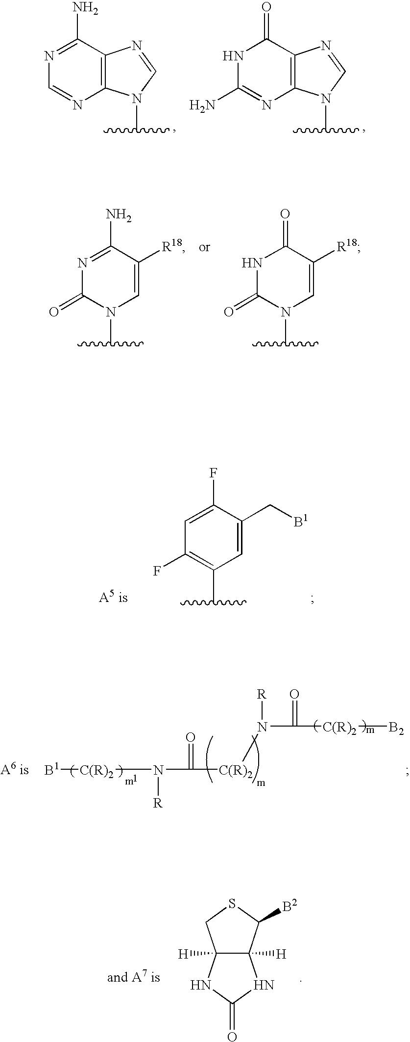 Figure US07632932-20091215-C00047