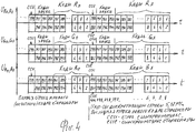 RU2310996C1 - Stereo television system - Google Patents