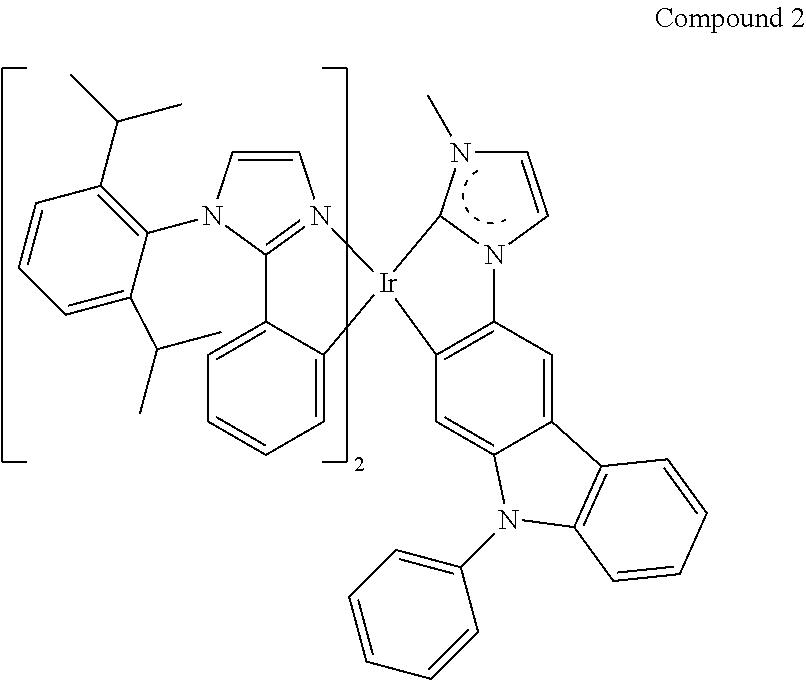 Figure US09773985-20170926-C00242