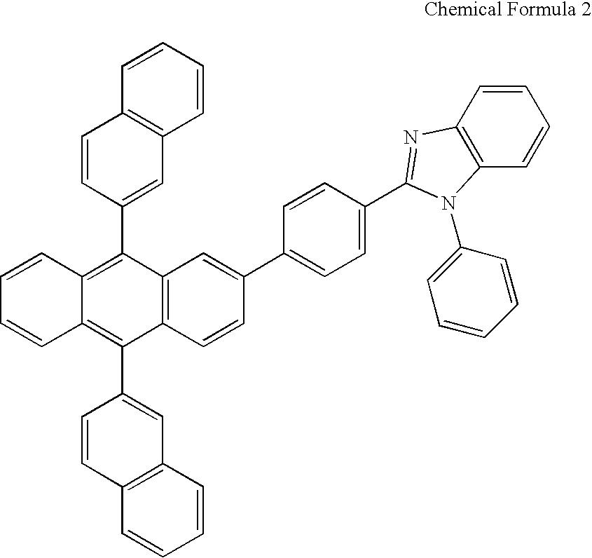 Figure US08951645-20150210-C00003
