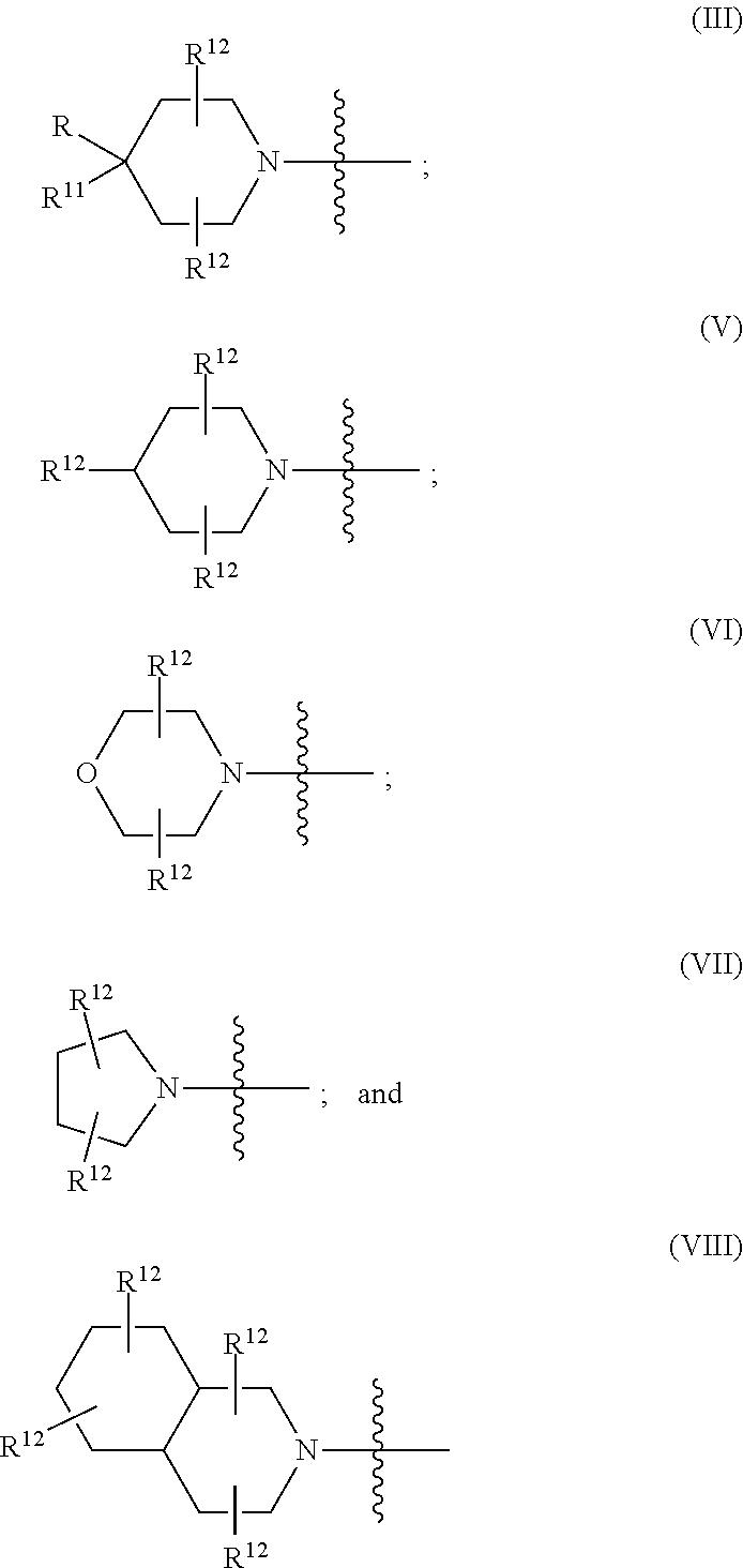 Figure US08779128-20140715-C00016