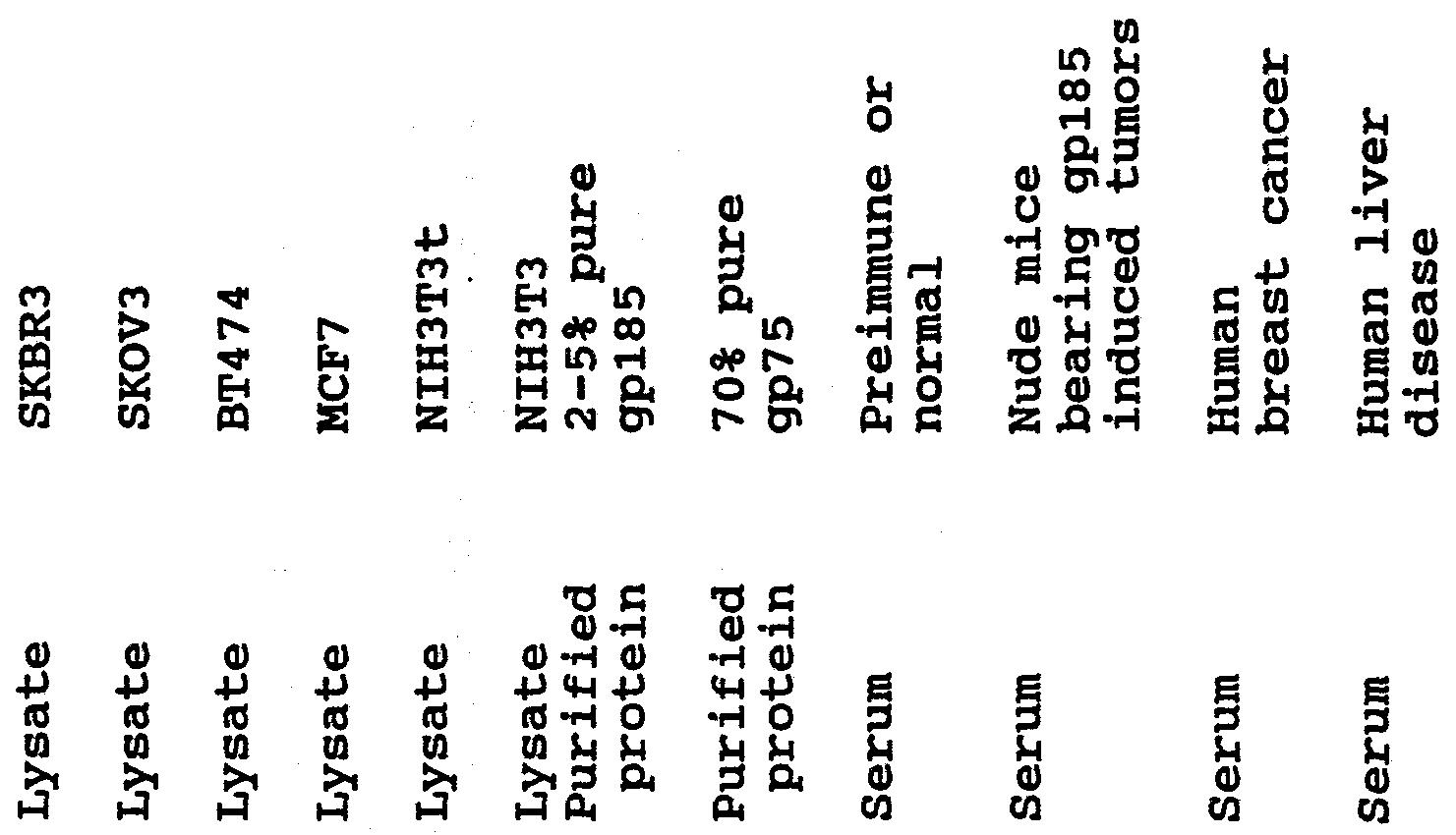 Figure imgf000074_0002