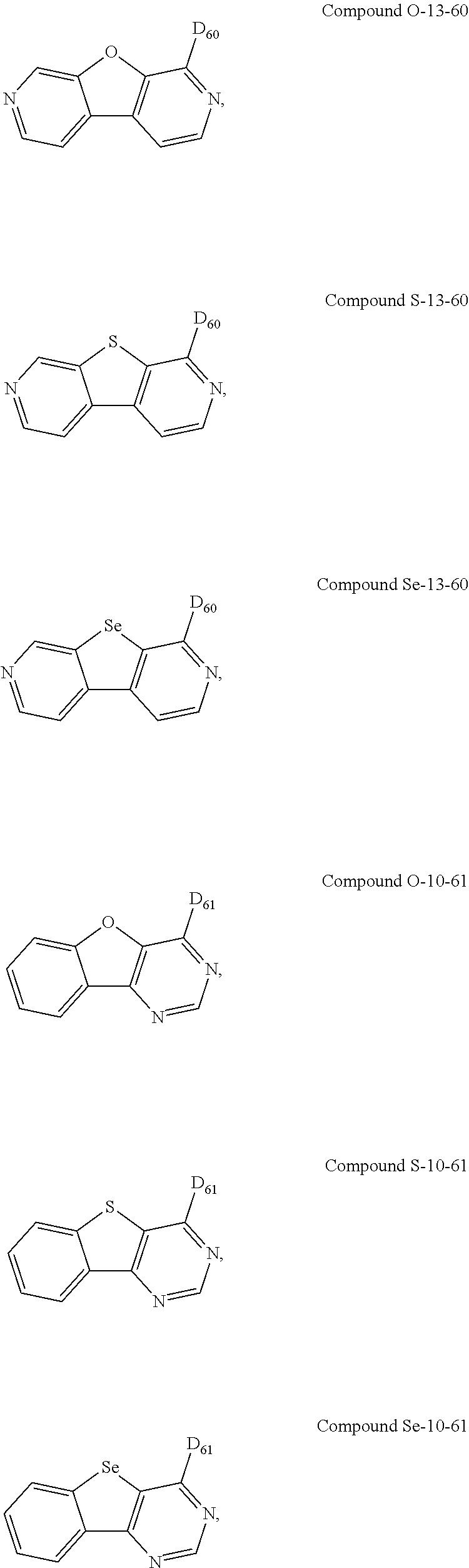 Figure US09324949-20160426-C00370