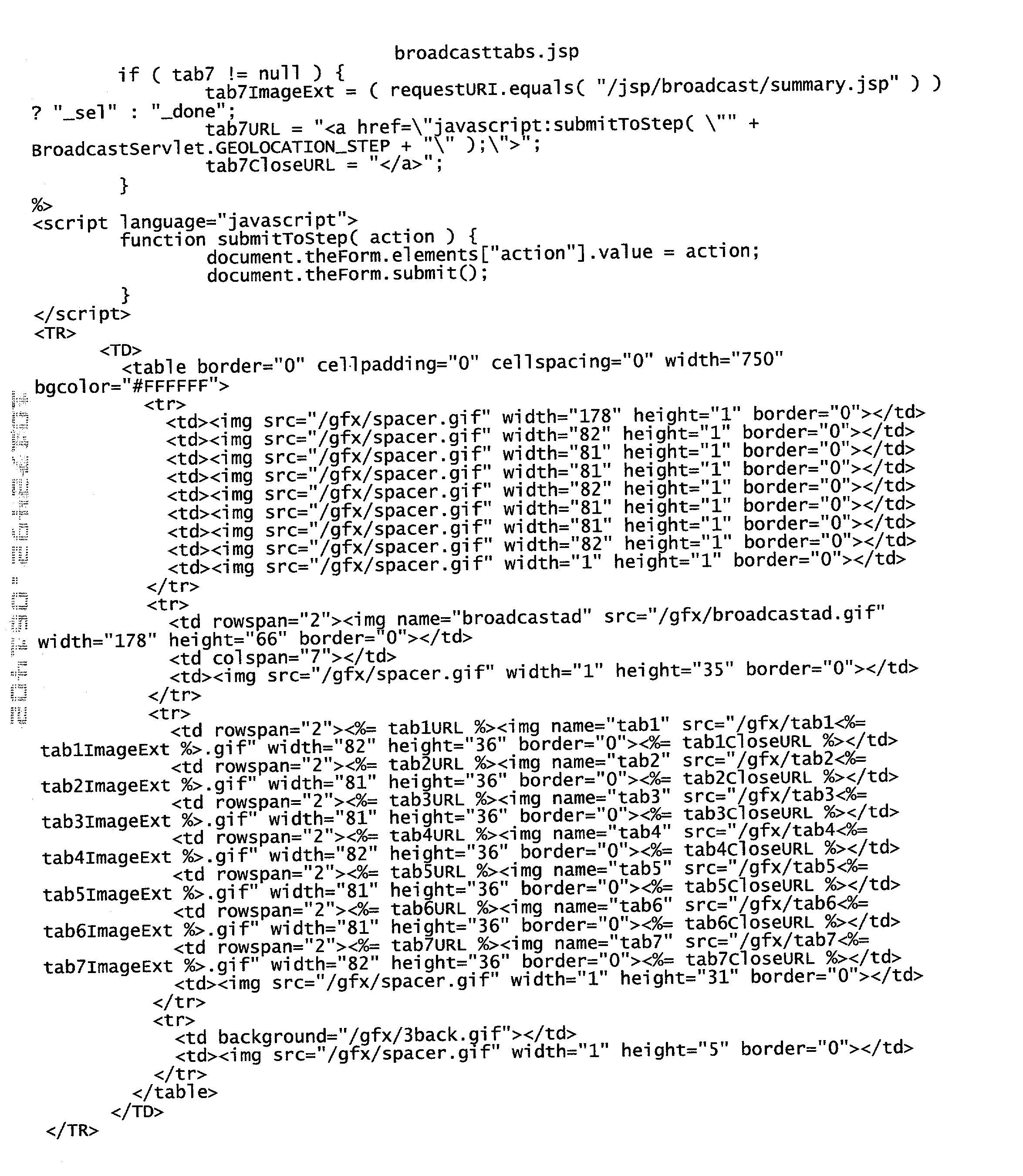 Figure US20030023489A1-20030130-P00270
