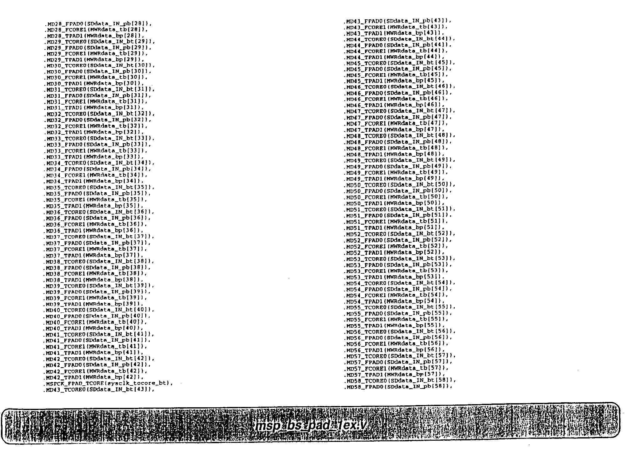 Figure kpo00086