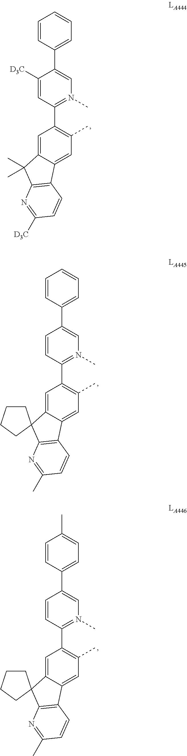 Figure US10003034-20180619-C00157