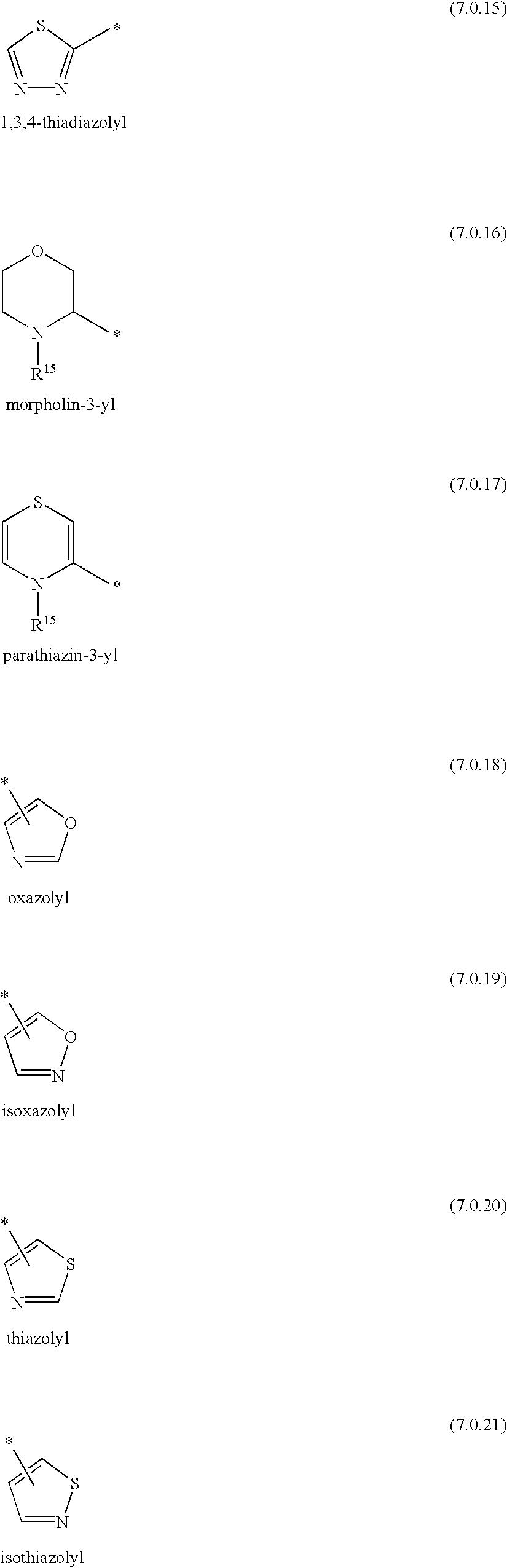 Figure US20030186974A1-20031002-C00190