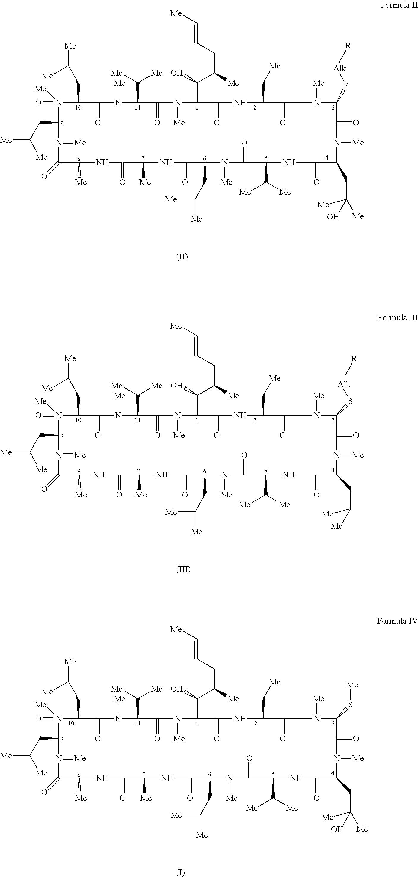Figure US07902155-20110308-C00002