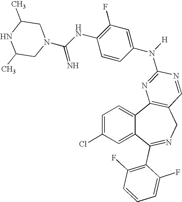 Figure US07572784-20090811-C00610