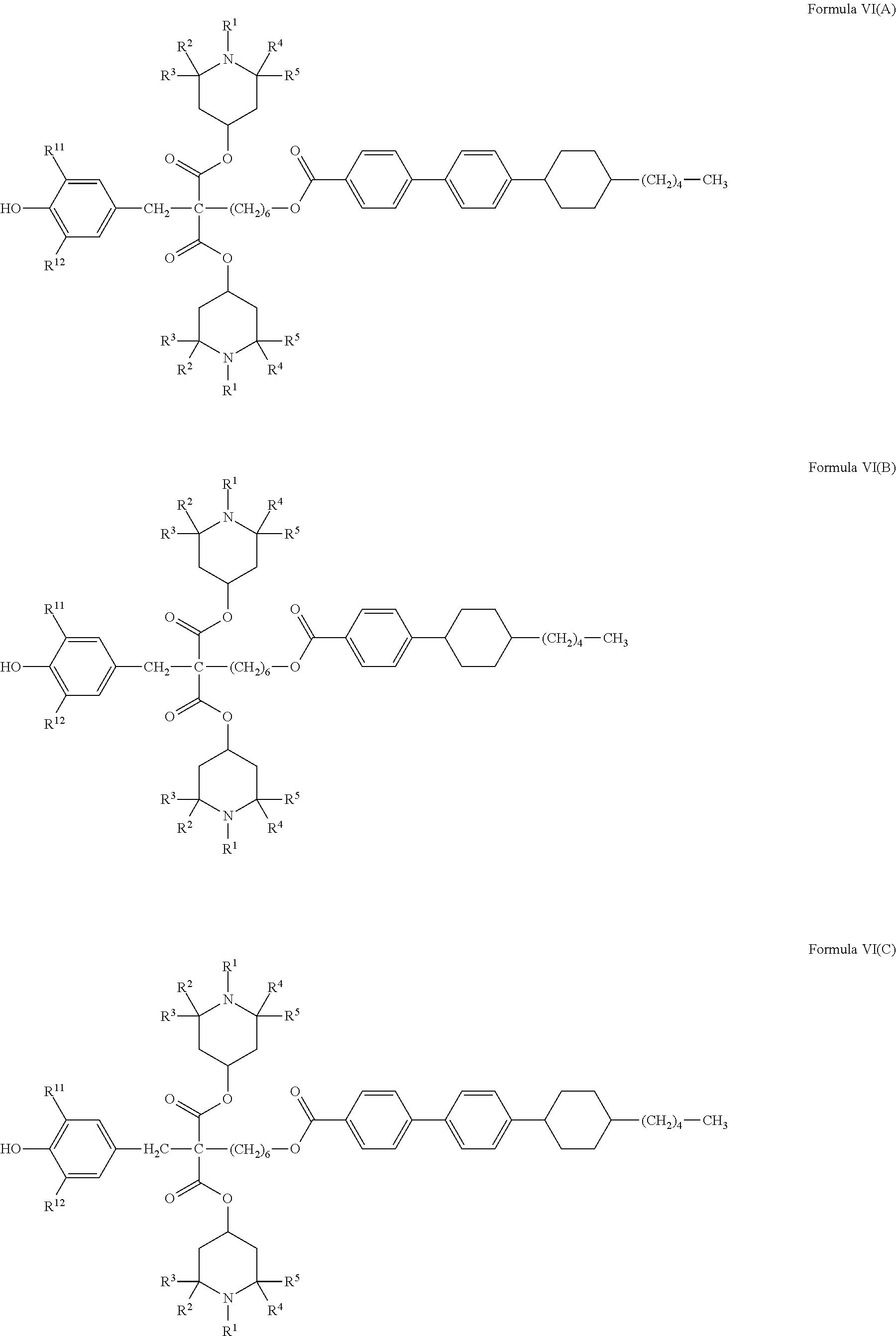 Figure US08431039-20130430-C00022