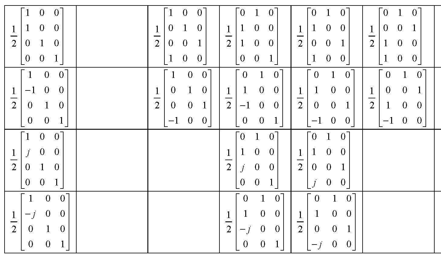 Figure 112010009825391-pat01037