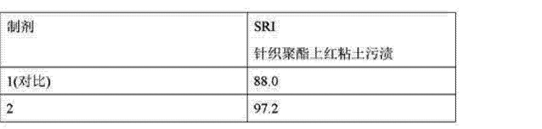Figure CN102257109BD00142