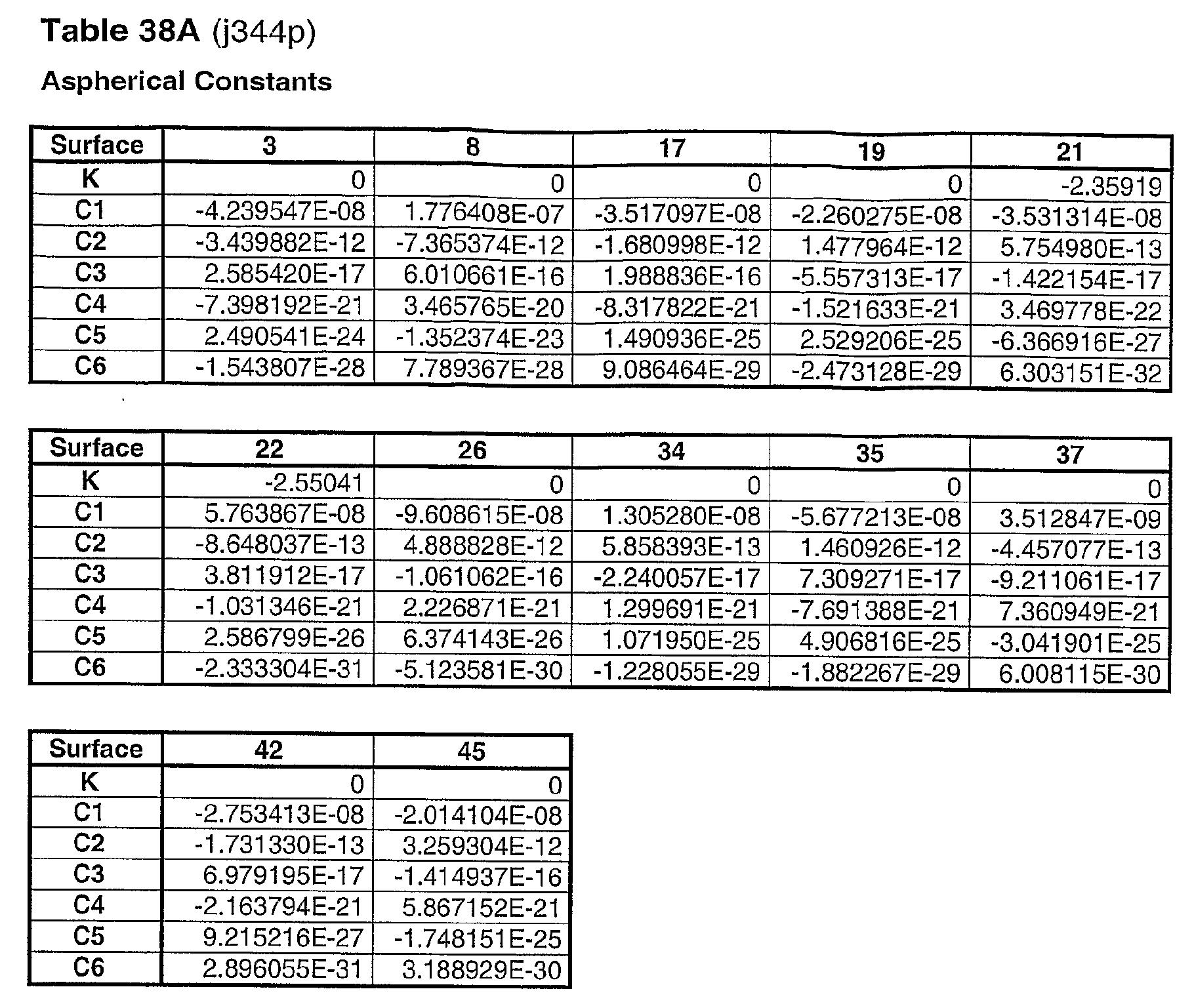 Figure 112012001788764-pat00058