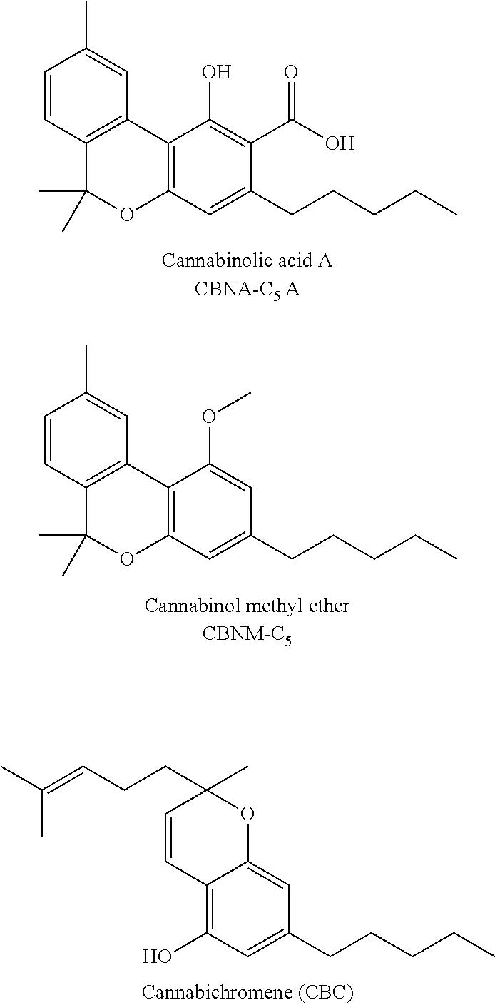 Figure US09095554-20150804-C00010