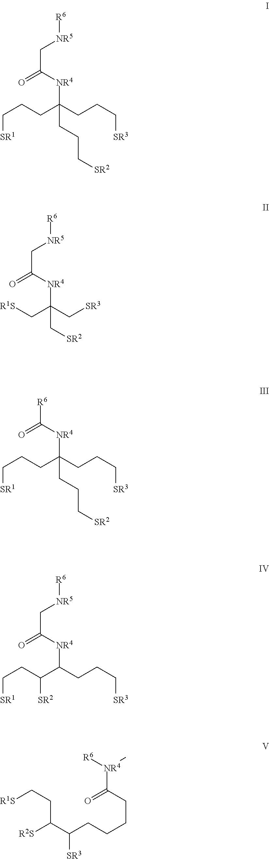 Figure US20110226991A1-20110922-C00004