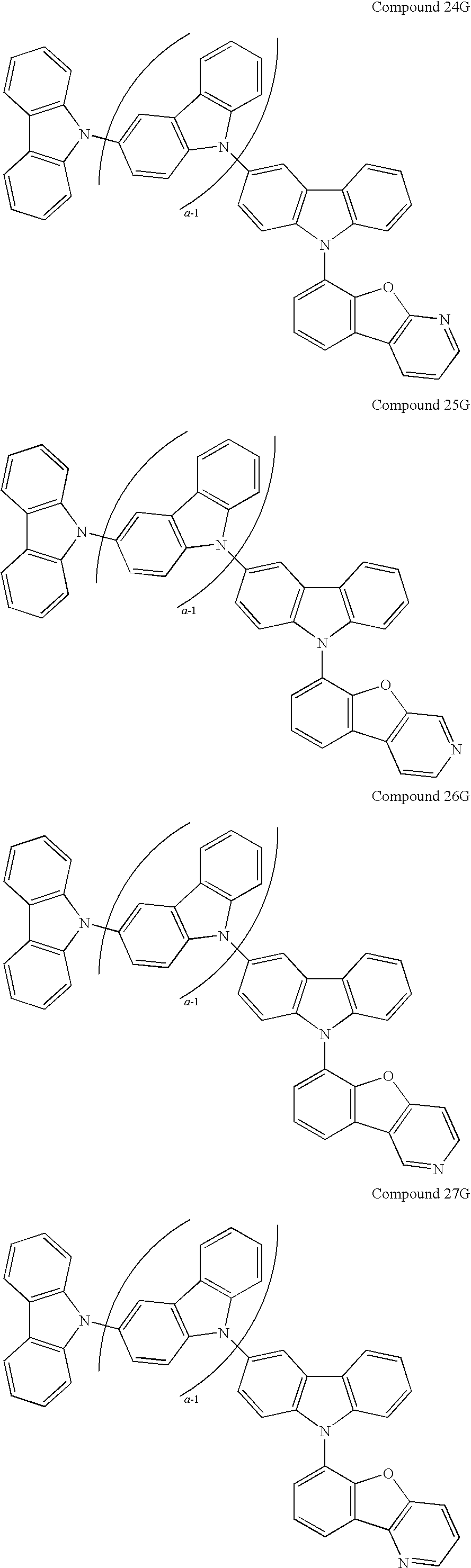 Figure US08221905-20120717-C00207