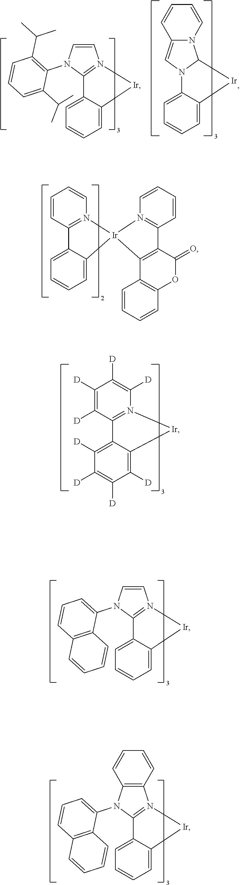 Figure US10301338-20190528-C00104