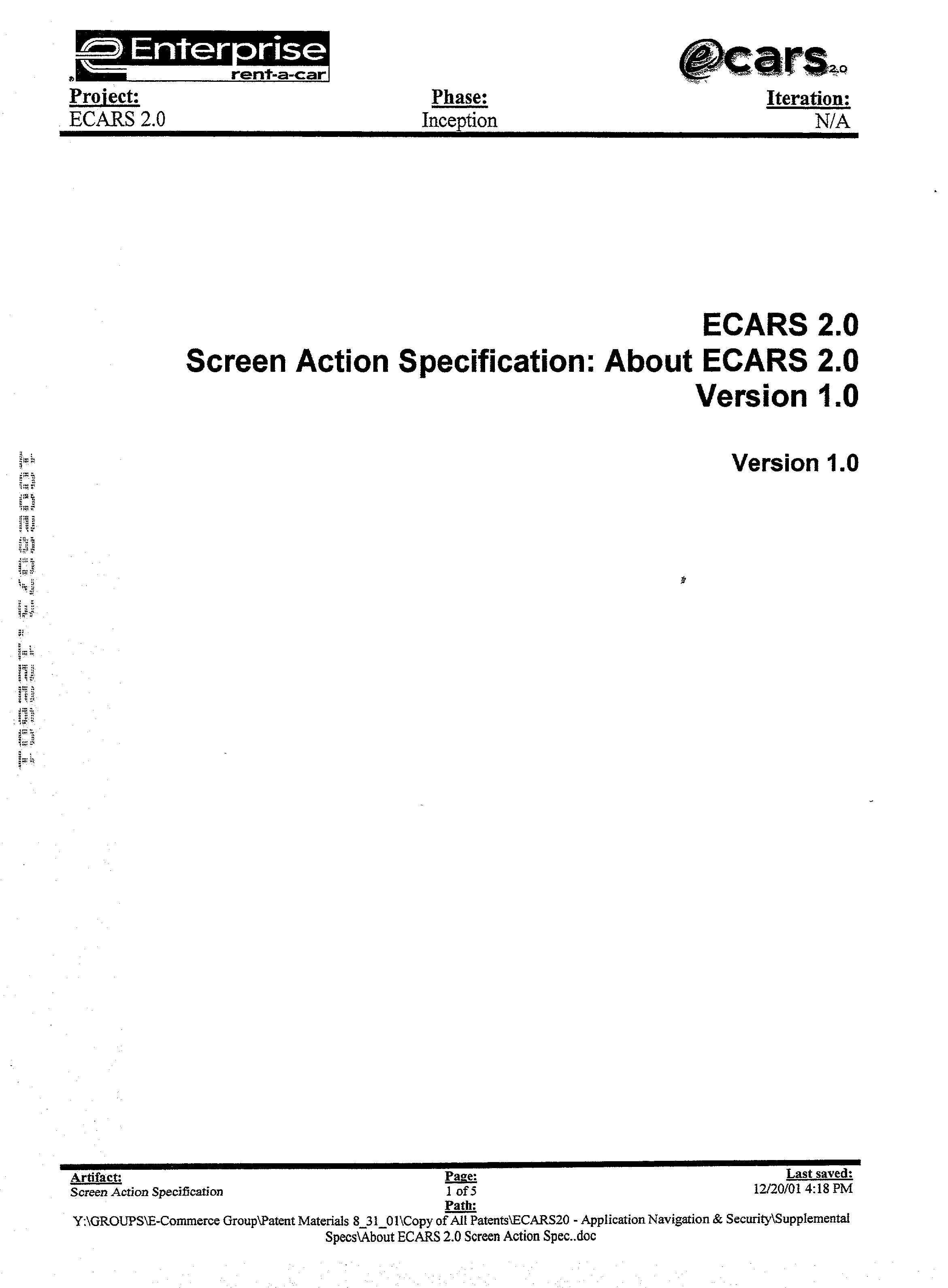 Figure US20030125992A1-20030703-P01323